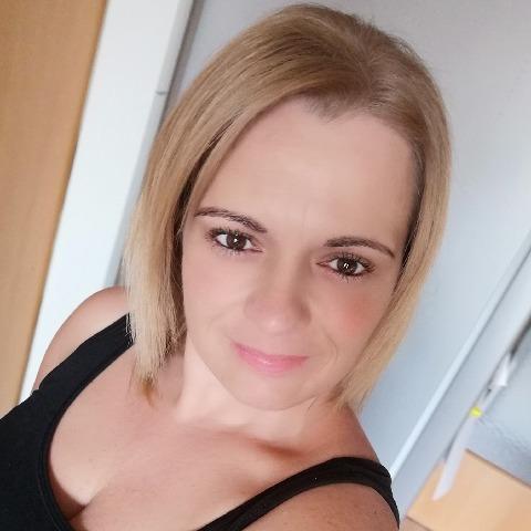 Bernadett, 43 éves társkereső nő - Wiener Neustadt