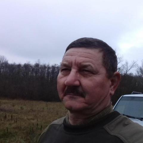 Karesz, 58 éves társkereső férfi - Debrecen