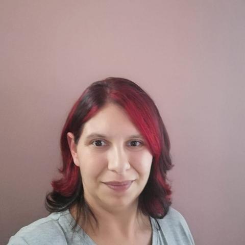 Anita, 33 éves társkereső nő - Sárbogárd