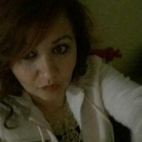 Andi, 49 éves társkereső nő - Budapest