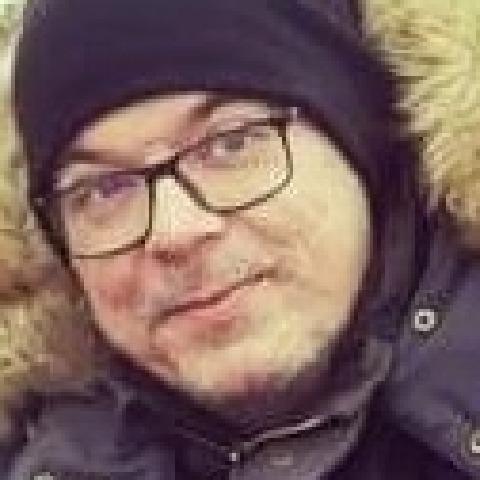 Tomi, 44 éves társkereső férfi - Nyíregyháza