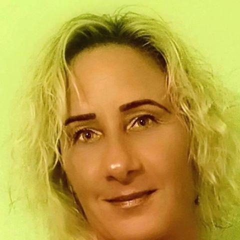 Anett, 41 éves társkereső nő - Ózd