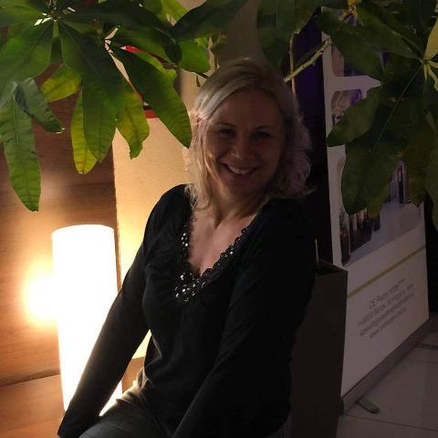 Judit, 54 éves társkereső nő - Székesfehérvár