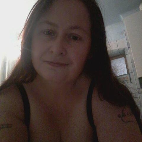 Andrea, 45 éves társkereső nő - Szécsény