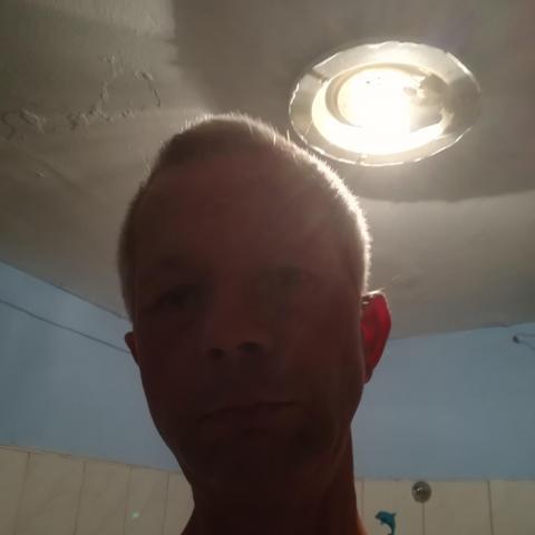 András, 49 éves társkereső férfi - Békéscsaba