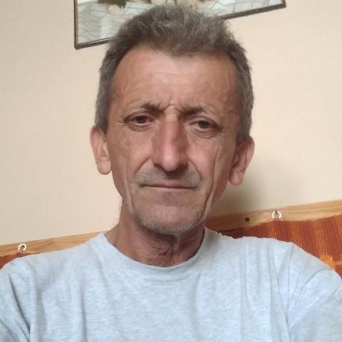 Janos, 59 éves társkereső férfi - Nyíregyháza