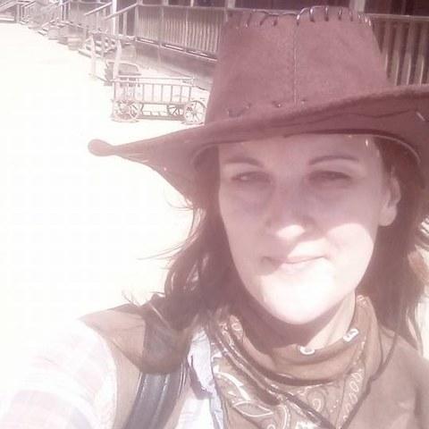Kata, 40 éves társkereső nő - Székesfehérvár