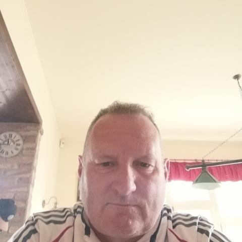 Attila, 50 éves társkereső férfi - Békésszentandrás