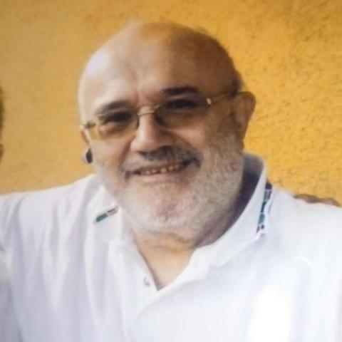 Sándor, 63 éves társkereső férfi - Veszprém