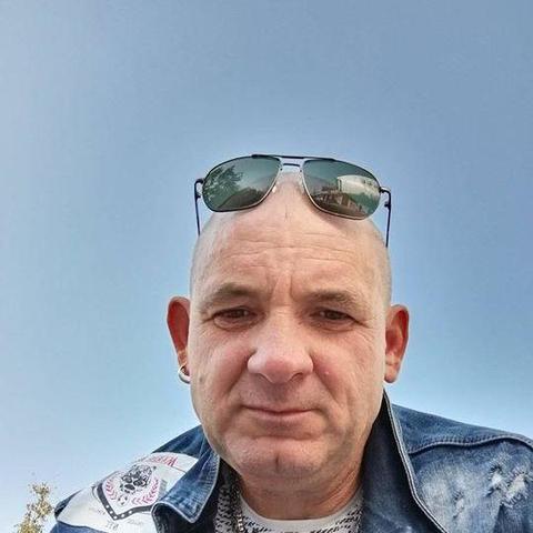 Tamás, 47 éves társkereső férfi - Kazincbarcika