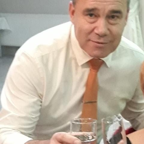 László, 57 éves társkereső férfi - Gyomaendrőd