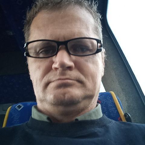 Zsolt, 52 éves társkereső férfi - Székesfehérvár