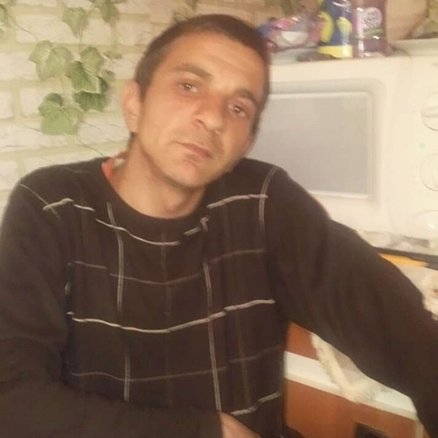 János, 35 éves társkereső férfi - Kunhegyes