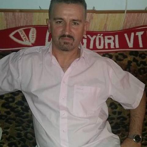 laci, 49 éves társkereső férfi - Edelény