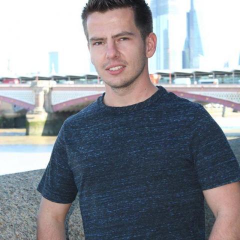 Szili, 29 éves társkereső férfi - Nyíregyháza