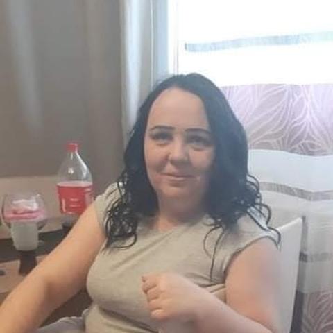 Gabriella, 44 éves társkereső nő - Budapest