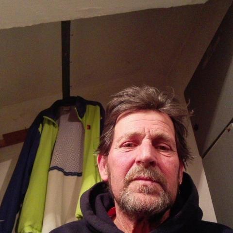 Mário, 46 éves társkereső férfi - Győr