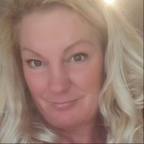 KRISZTINA, 51 éves társkereső nő - Mrseille