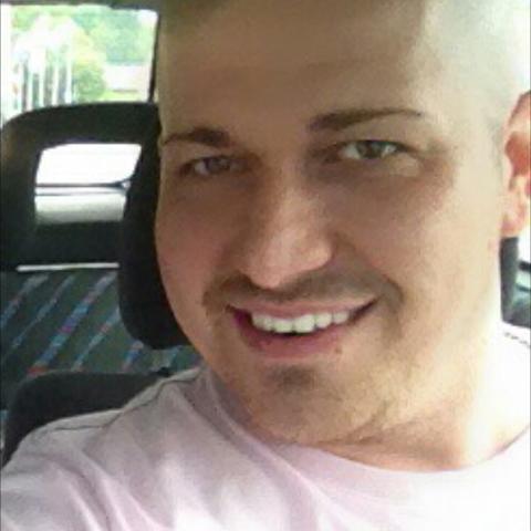 Feró, 38 éves társkereső férfi - Gyula