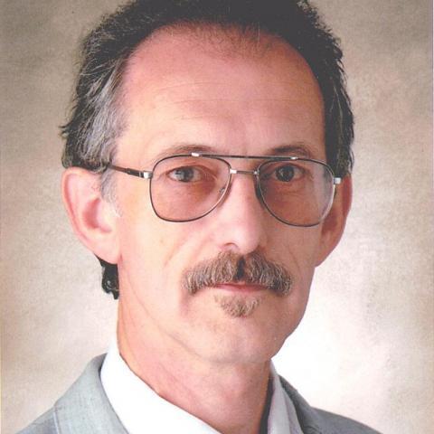 András, 61 éves társkereső férfi - Kaposvár