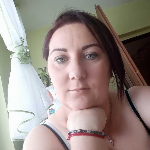 Anita, 28 éves társkereső nő - Tornalja