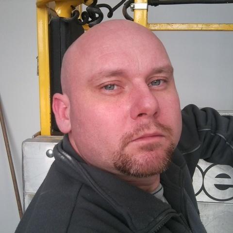 Tamás, 50 éves társkereső férfi - Miskolc
