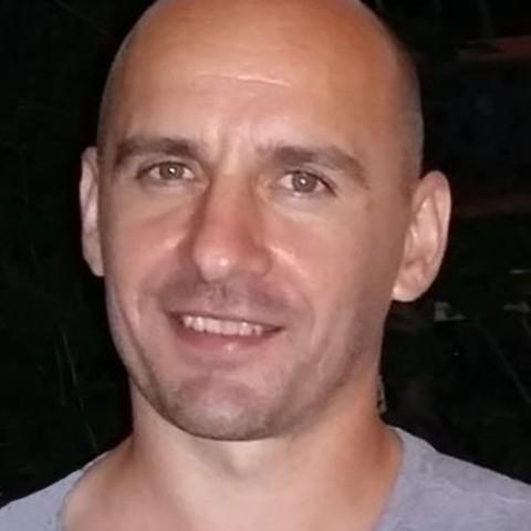 Zoli, 35 éves társkereső férfi - Székesfehérvár