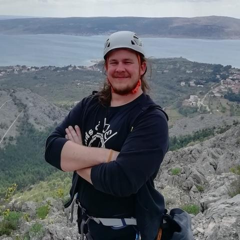 József, 29 éves társkereső férfi - Nyíregyháza
