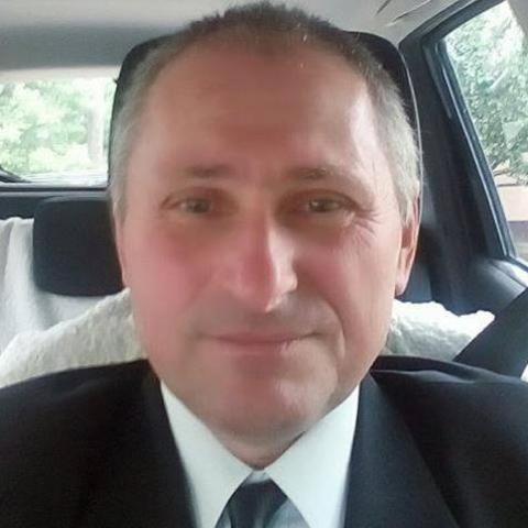Gabor, 59 éves társkereső férfi - Tiszacsege