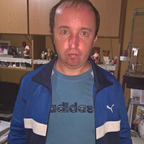 Péter, 37 éves társkereső férfi - Székesfehérvár