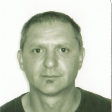 József, 54 éves társkereső férfi - Kaposvár