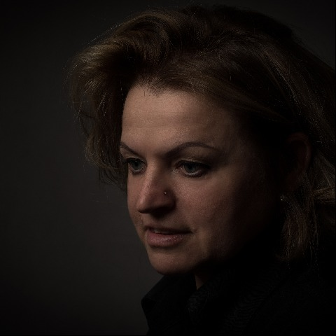 Judit, 51 éves társkereső nő - Köln