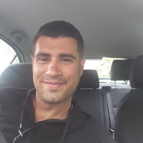 Frányó, 37 éves társkereső férfi - Deszk