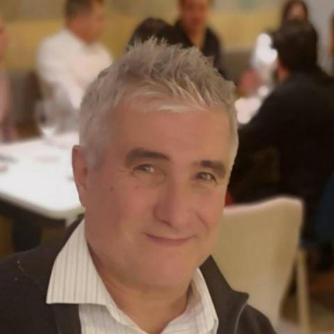 Tibor, 63 éves társkereső férfi - Szekszárd