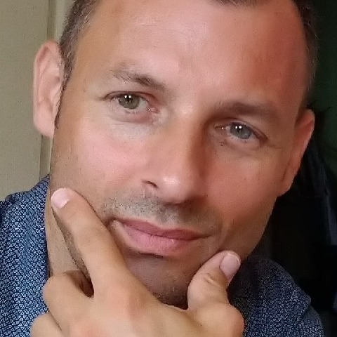 László, 45 éves társkereső férfi - Székesfehérvár