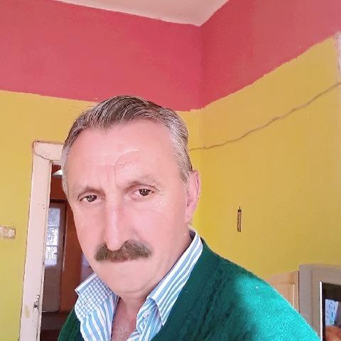 Laszlo, 63 éves társkereső férfi - Békéscsaba