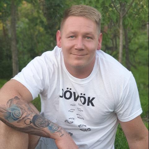 Tamás, 30 éves társkereső férfi - Dévaványa