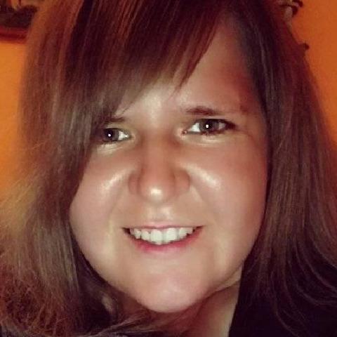 Csenge, 25 éves társkereső nő - Boldogkőváralja