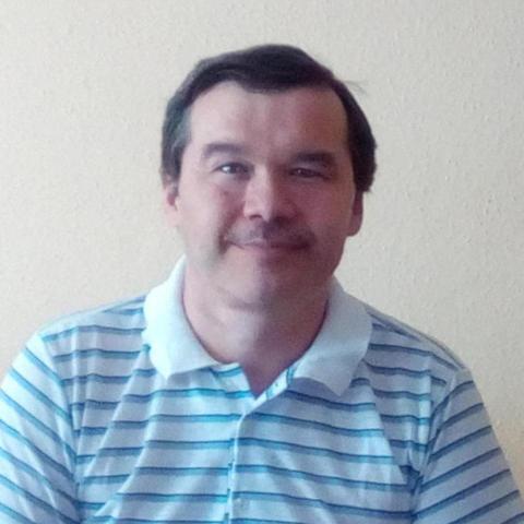 Laci, 52 éves társkereső férfi - Ózd