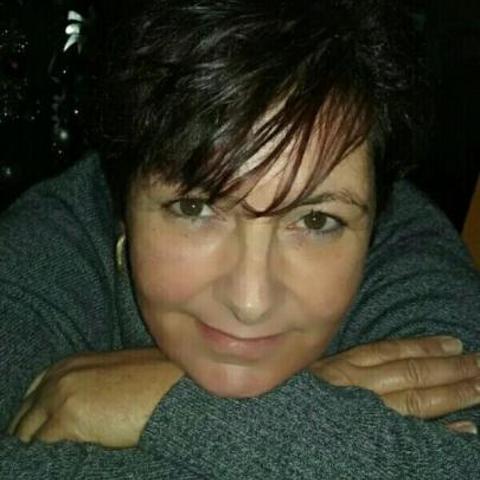 Csilla, 53 éves társkereső nő - Mosonmagyaróvár