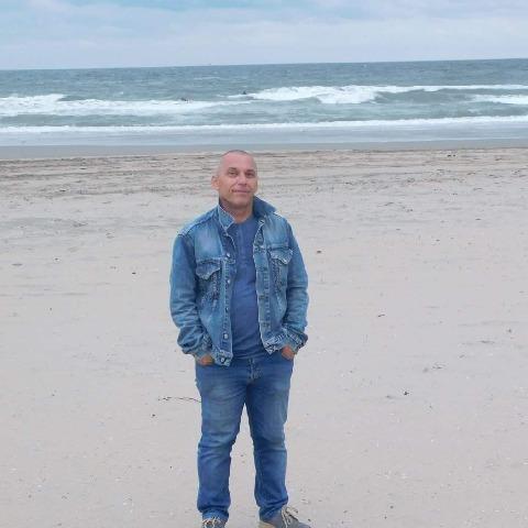 Zsolt, 48 éves társkereső férfi - Miskolc