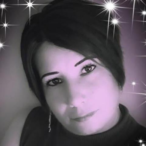 Julcsi, 39 éves társkereső nő - Veszprém