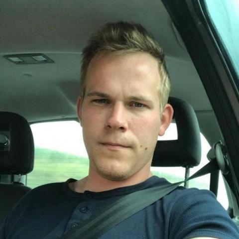 József, 30 éves társkereső férfi - Pécs