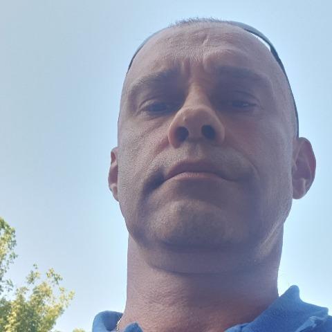 istván, 49 éves társkereső férfi - Budakeszi