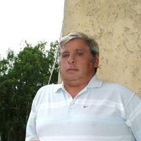 János, 67 éves társkereső férfi - Tiszalök