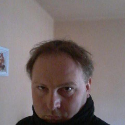 István, 40 éves társkereső férfi - Kisújszállás