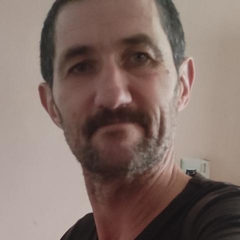 Zsolt, 47 éves társkereső férfi - Kokad