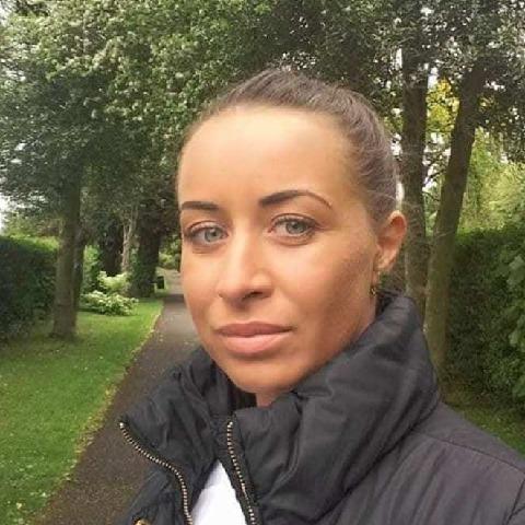 Edina, 36 éves társkereső nő - Debrecen