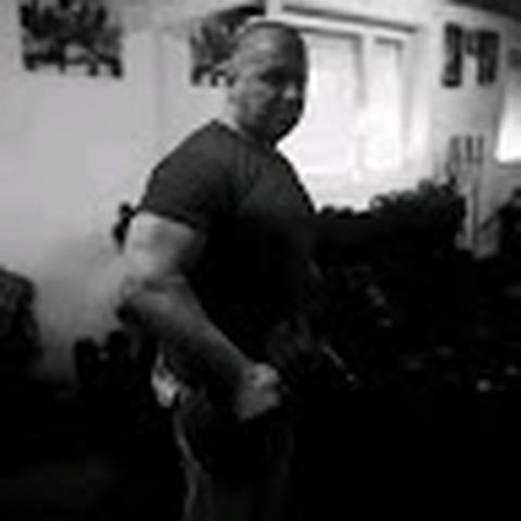 János, 40 éves társkereső férfi - Mosonmagyaróvár