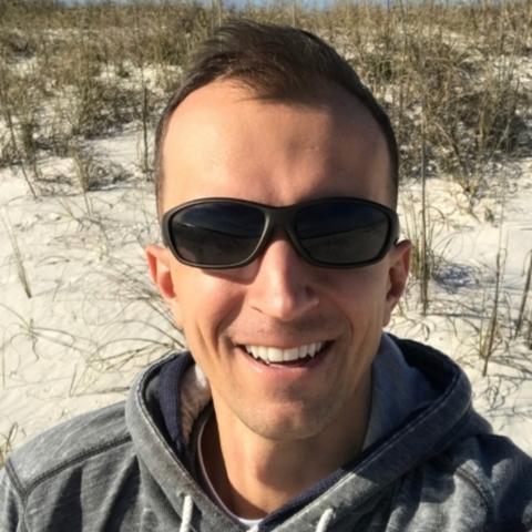 Mihaly, 39 éves társkereső férfi - Annapolis (Maryland)